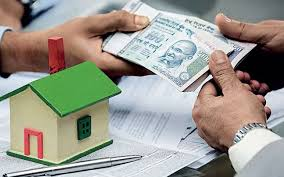 Home Loan picture