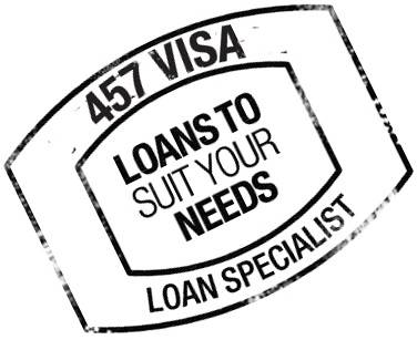 Purchasing property in Australia on a 457 visa