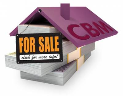 How many types of home loans are there?