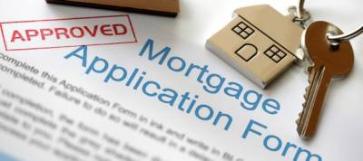 What should I ask my Mortgage Broker?
