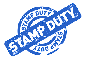 Stamp Duty explained