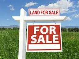 Vacant Land Loans
